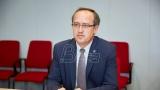 Hoti:  Evropska perspektiva Zapadnog Balkana jedina prilika za mir i stabilnost