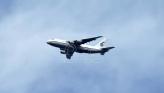 Danski list ukida putovanja avionom u cilju borbe protiv klimatskih promena
