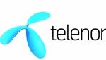 Finansijski rezultati Telenora Srbije za četvrti kvartal 2015.