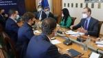 Misija MMF-a: Ekonomski napredak Srbije, važne strukturne reforme tek treba da se sprovedu