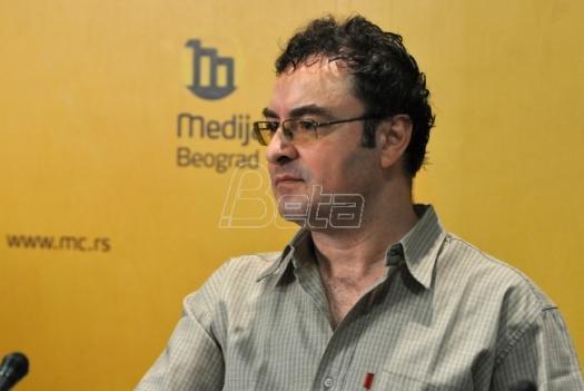 Bakić: Ne treba puno očekivati od novih ministara