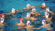 Vaterpolisti Srbije peti na Evropskom prvenstvu u Budimpešti