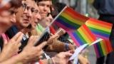 LGBT organizacija:  Parada ponosa u subotu, 29. juna u Beogradu