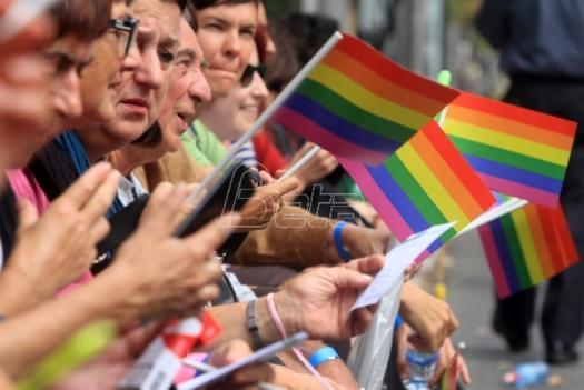 Gej strejt alijansa: Poveren mandat Brnabićevoj iskorak za LGBT osobe i žene u Srbiji