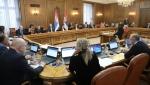 Vlada: Usvojena uredba o plaćanju naknade za zagadjenje okoline