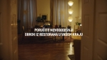 METRO podrška ugostiteljima u Srbiji i širom sveta (VIDEO)