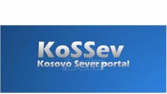 KoSSev:  Bivši starešina OVK pozvan u Hag na ispitivanje