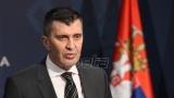Djordjević:  Srpska pobeda na Ceru morala se dogoditi