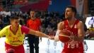 Košarkaši Zvezde u finalu Kupa Radivoja Koraća