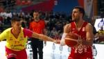Košarkaši Zvezde u finalu Kupa ...