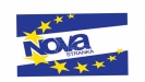 Nova stranka zahteva od Maje Gojković da odmah pozove EP da posreduje u dijalogu vlasti i opozicije
