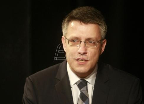 Popović (DSS): Boriću su za Srbiju iz koje ljudi neće odlaziti