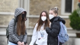 U Hrvatskoj 2.421 novoobolelih, najviše dosad, umrlo osam osoba