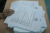 Neophodna čvršća zakonska ograničenja funkcionerske kampanje