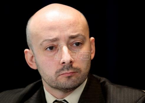Vladimir Vučković: Nije vreme za slavlje, ovi dobri rezultati su razlog za zadovoljstvo, ali ništa više od toga.