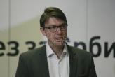 Jovanović:  Obradović iz Krušika je primer koji bi trebalo da sledimo