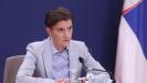 U Srbiji preminulo još 13 osoba od posledica infekcije, novozaražene 383 osobe