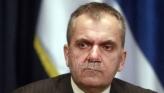 Pašalić:  Slučaj Savamala je pravno i faktički završen za ombudsmana