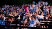 Šekspir festival od 30. juna do 4. jula, karte u prodaji od ponedeljka