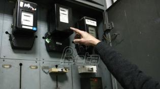 Unija poslodavaca Srbije: Cena struje će gasiti firme, njene velike potrošače