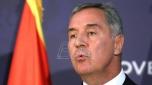 Djukanović: Sporazum iz Prespe dobar podsticaj za rešavanje srpsko – albanskih odnosa