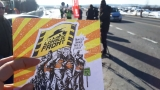 Gradjanski front:  Naručena hajka protiv Jove Bakića, nakon izjava Aleksandra Vučića