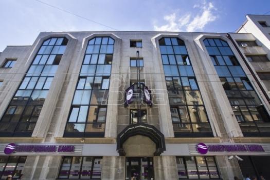 Dinarski keš krediti Komercijalne banke još povoljniji
