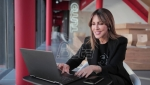 Bregu: Više preduzetnica i radnica može da poveća BDP na Zapadnom Balkanu (VIDEO)