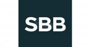 Gradjani, lokalna vlast i Eko-tim Fondacije SBB očistili kupalište kod Leskovca