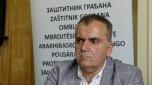 Ombudsman: 500.000 gradjana Srbije zbog siromaštva ne može da zadovolji egzistencijalne potrebe