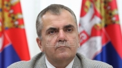 Pašalić:  Veći deo pritužbi iz oblasti prava deteta odnosi se na nasilje