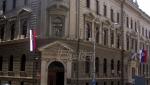 Grčke banke u Srbiji likvidne i solventne