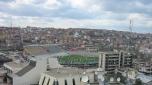 Istraživanje: Većina gradjana za kompromis o Kosovu, mali broj spreman na lično odricanje
