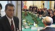 Poduka za Vučića:  Ovako treba da se vodi dijalog o Kosovu