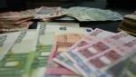 Evro sutra 118,40 dinara