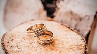 U Austriji uhapšeni organizatori fiktivnih brakova za gradjane Balkana