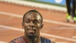 Bolt: Nisam dobio poštenu šansu u ...