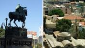 Srbija zbog Azerbejdžana nije pozvala Kipar na skup Nesvrstanih?