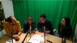 Predstavnik IREX:  Podkasti su nov način da mediji u Srbiji dodju do publike
