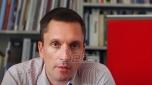 Ivan Sekulović: Siromašne države kao Srbija nisu potrebne Evropskoj uniji