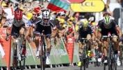 Boason Hagen pobednik 19. etape