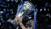 Dimitrov bolji od Gofana u finalu turnira u Londonu