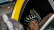 Poginuo biciklista Mikele Skarponi