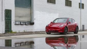 Dilojt:  Do 2030. godine na putevima širom sveta biće 31,1 milion električnih vozila (VIDEO)