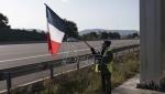 Novi protesti Žutih prsluka širom Francuske