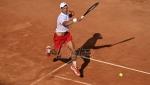 Djoković osvojio masters u Rimu