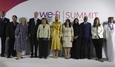 Trampova ćerka pohvalila Rijad i UAE zbog unapredjenja prava žena