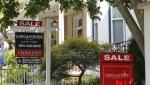 Prodaja novih kuća u SAD jula opala 12,8 odsto zbog visokih cena i manje ponude