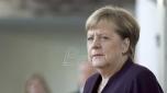 Angela Merkel prva na Forbsovoj listi najmoćnijih žena sveta, Ana Brnabić 88.