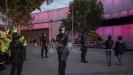 Vlasti upozorile Madridjane da su pred njima teške nedelje zbog povećavanja zaraze
